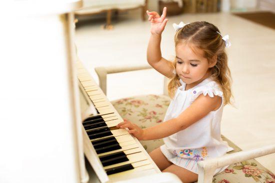 こども ピアノ 悩み