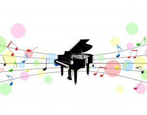 ピアノ 練習方法 こども